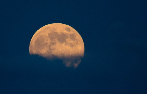 090814-met-super-moon5